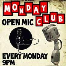 Monday-club-1523025422