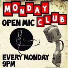 Monday-club-1533494714