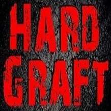 Hard-graft-1549286729