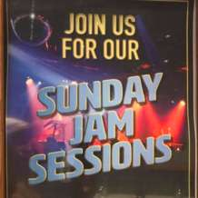 Sunday-jam-sessions-1562833252