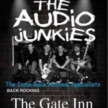 The-audio-junkies-1570177301
