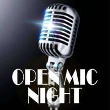 Open-mic-night-1570177762