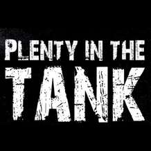 Plenty-in-the-tank-1572374746