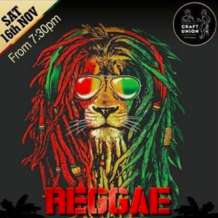 Reggae-night-1573815436