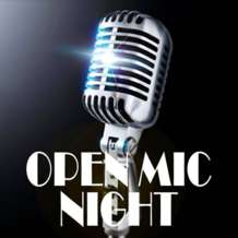 Open-mic-night-1578484614
