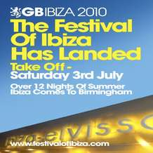The-festival-of-ibiza