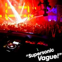 Supersonic-vague-1375476350