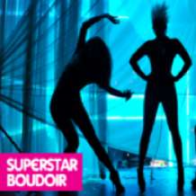 Superstar-boudoir-1387967274