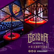 Geisha-saturdays-1470558826