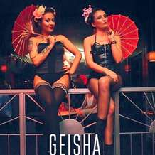 Geisha-saturdays-1482617014