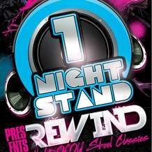 1-night-stand-rewind-1419037857