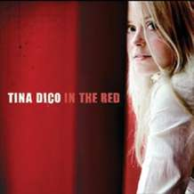 Tina-dico