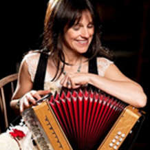 Sharon-shannon-eleanor-mcevoy