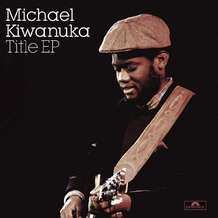 Michael-kiwanuka-the-staves