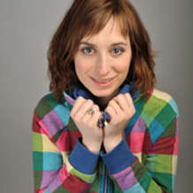 Isy-suttie-pearl-dave
