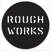 Rough-works-2