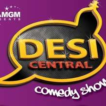 Desi-central-comedy-show-2