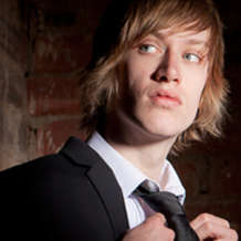 Daniel-sloss-tim-clark-2-1339279662