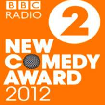 Bbc-radio-2-new-comedy-award-2012-1345019190