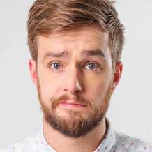 Iain-stirling-1483364307