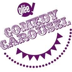 Comedy-carousel-1483380469