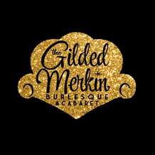 The-gilded-merkin-burlesque-cabaret-1493632815