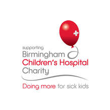 Birmingham-children-s-hospital-live-comedy-night-1508054467