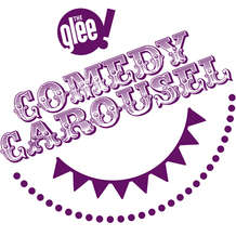 Comedy-carousel-1523632480