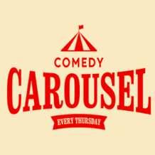 Comedy-carousel-1533503091