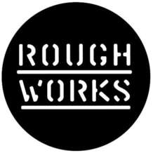 Rough-works-1549214498