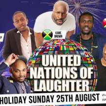 Cobo-united-nations-of-laughter-1555016424