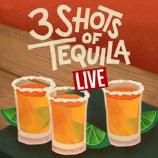 3-shots-of-tequila-podcast-1557771534