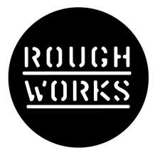Rough-works-1578485339