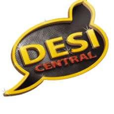 Desi-central-1581503093
