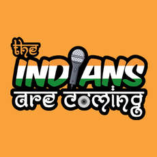 The-indians-are-coming-1581503585