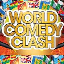 World-comedy-clash-1585084601