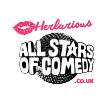 All-stars-of-comedy-1593894221