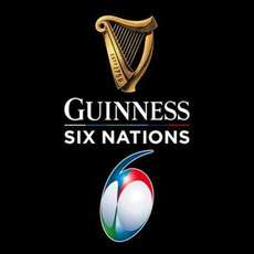 Watch-the-six-nations-in-style-1581442661