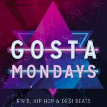 Gosta-mondays-1584288654