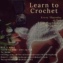 Beginners-crochet-club-1553250326