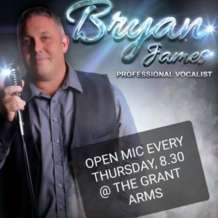 Open-mic-night-with-bryan-james-1581092024