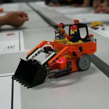 M-tech-robotics-club-1533884166