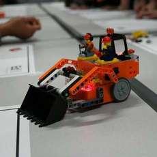 M-tech-robotics-club-1543008511