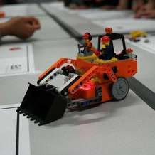 M-tech-robotics-club-1543137153