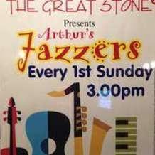 Arthur-s-jazzers-1488708723