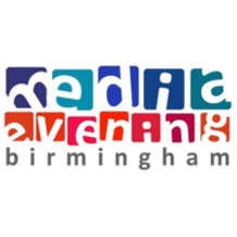 Birmingham-media-evening