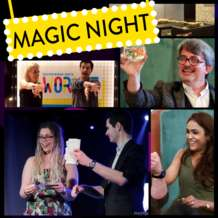 Magic-night-magic-with-friends-1558594126