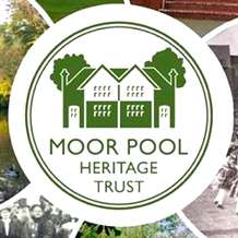 Moor-pool-garden-suburb-1478466782