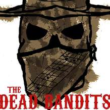 The-dead-bandits-live-music-at-the-ga-1497344834