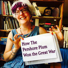 How-the-pershore-plum-won-the-great-war-1506081367